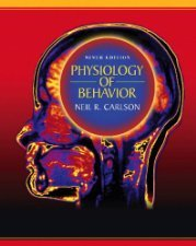 Physiology of Behavior,   by Neil 0205467245