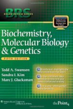 BRS Biochemistry and Molecular Biology,   0781798752