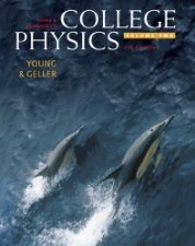 College Physics, Volume 1  0805392157