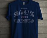 SHAWSHANK STATE PENN Navy Blue