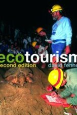Ecotourism by Fennell 0415303648