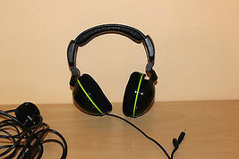 SteelSeries Spectrum 5XB Gaming Headset Xbox 360 - $33.29