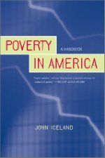 Poverty in America by Iceland 0520239598