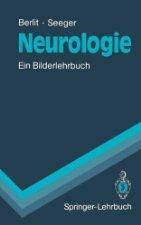 Neurologie by Berlit 3540531939