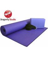 Dragonfly Studio Yoga Kit  - $31.99
