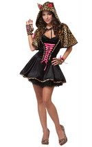 California Costumes The Cat's Meow Teen 05123 ( Age 7-9 ) - $27.06