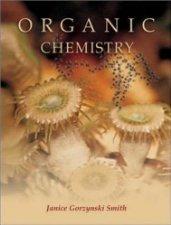 Organic Chemistry by Janice 0073101702