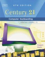 Century 21 by Hoggatt 0538439599