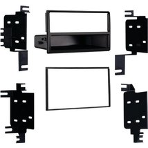 Metra 99-7613 Nissan Multi Kit 07-UP Single and Double DIN - $19.54