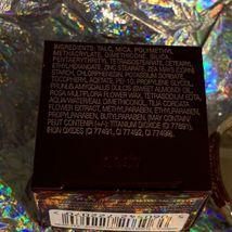 NIB Charlotte Tilbury Airbrush Finish Powder - Trial Mini Deep Shade 3 image 3