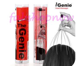 "The ""original"" Genie Head Massager - $15.00"