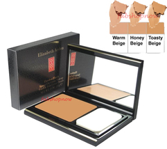 Elizabeth Arden Flawless Finish Sponge on Cream Make Up-Choose Your Shade - $24.00+