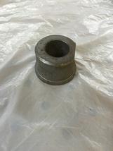 Snapper Wheel Bearing 7014483YP - $4.25