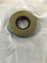 Snapper Oil Seal 7014662YP - $4.00