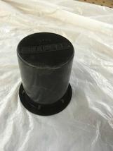 Snapper L T Hub Cap 7015266YP - $3.35