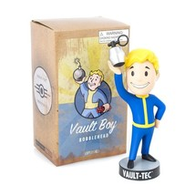 "Fallout 4 Vault Boy EXPLOSIVES Series 2 Bobblehead 111 5-inch Tall 5"" - $24.95"
