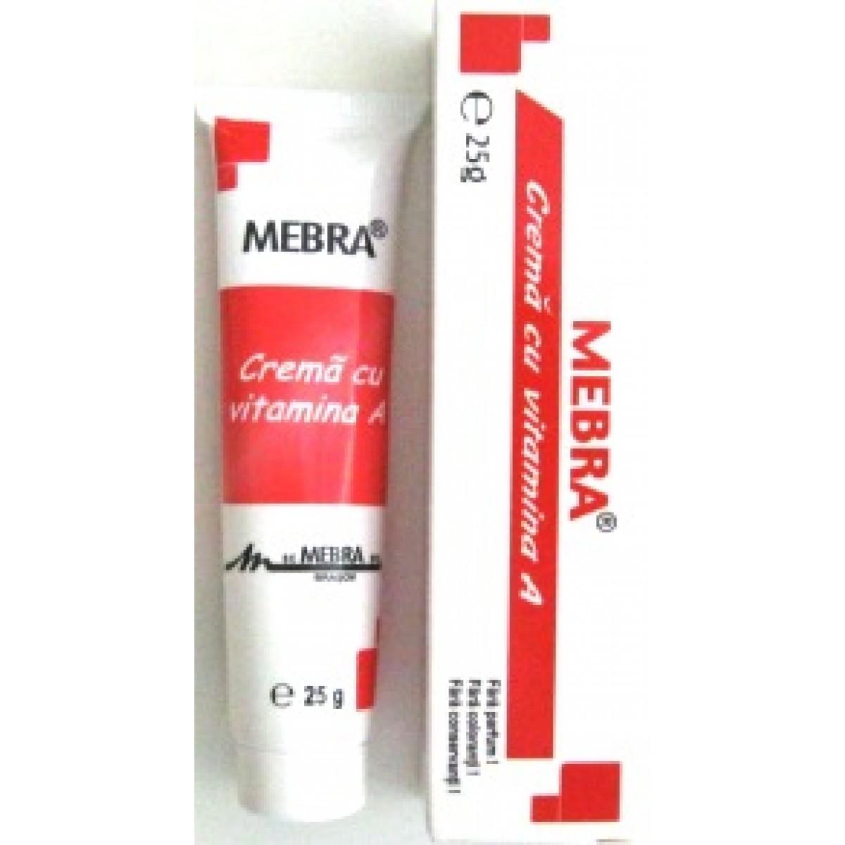 https://images.bonanzastatic.com/afu/images/3075/5426/26/Cream_retinol__retinol-A___vitamin_A.jpg