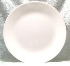 Corelle Corningware White Dinner Plates (2) - $9.99
