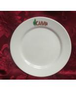 ITI Westford China Camp Plates ~ Restaurant Ware - 3 - $19.99