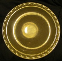 "Sheffield ""Granada"" 10"" Dinner Plate Made In USA. - $4.99"
