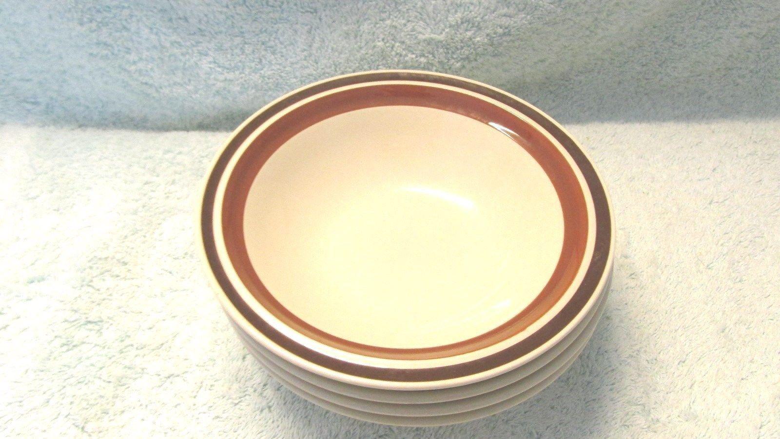 Hearthside Stoneware: 10 listings