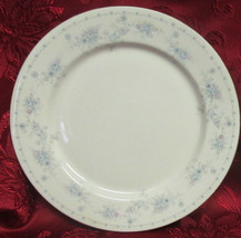 International China Havershire 8301 Pattern Dishes The Brighton Collecti... - $9.99