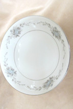 Empress China Soup Bowl Japan Rhapsody Pattern 1120 - Two - $9.99