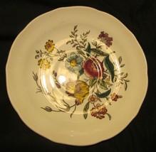 Spode Copeland Gainsborough England Saucer - $5.99