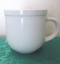 Waterfront Mug Made In China - $4.99