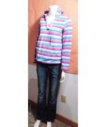 LEI Ashley Juniors Jeans Size 5R - $9.99
