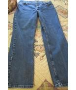 Womans Denim Rider Jeans 1 6P - $12.99