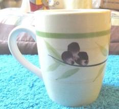 Royal Norfolk Coffee Cup Mug - $4.99