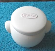 Village Candle Empty Jar - $3.99