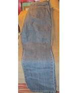 Ladies size 16 L.A. Blues Stretch Jeans - $7.99