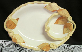 Sandstone Chip And Dip Tray - $29.99