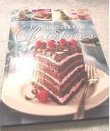 Taste of Home Christmas 2010  (Hard Cover) - $7.99