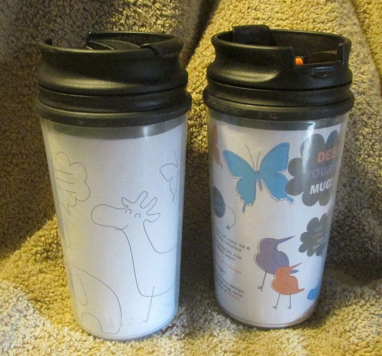 Design Your Own Mug 11 Oz Travel Mug Greenbrier Intl
