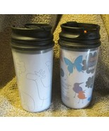 """Design Your Own Mug"" 11 oz. Travel Mug Greenbr... - $6.99"