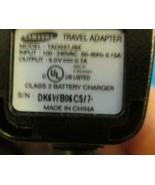 Samsung Travel Adapter Model TAD037JBE - $9.99