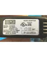 Used PCD AC/DC Adaptor Model CNR8635 - $5.99