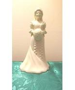 Vintage Avon Bridal Moments Sweet Honesty Colog... - $5.99