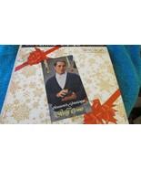 Season's Greetings, Perry Como, Vintage LP, Good  Record Album - $5.39