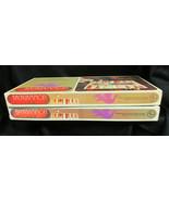 Backgammon Selchow & Righter 1975 S&R Games  Bo... - $9.99