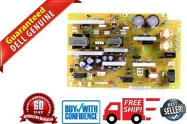 OEM Genuine Dell 5110cn Printer Power Distribution Board UF103 - $26.29