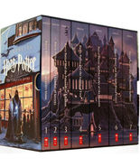 Harry Potter Complete Book Series Special Edition Boxed Set by J.K. Rowl... - $109.50