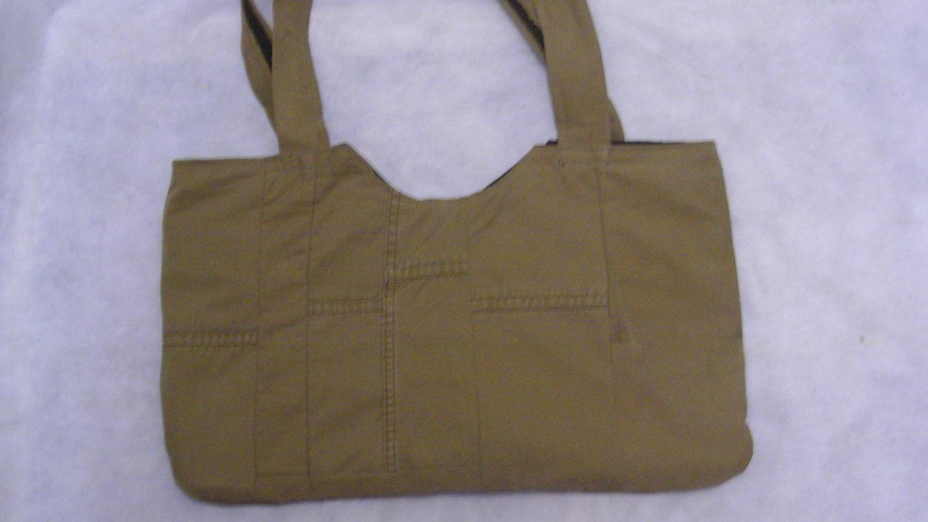 handmade recycle bag, grocery bag, jeans  bag,upcycle bag,books bag, gataway ba