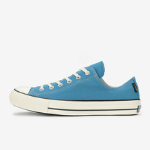 CONVERSE ALL STAR 100 GORE-TEX OX Blue Chuck Taylor Limited Japan Exclusive - $230.00
