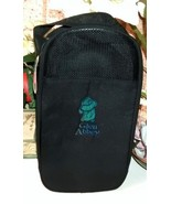 Golf Shoe Bag from Glen Abbey Golf Course - $12.00