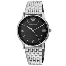 Armani Men's Dress Watch (AR11068) - $145.00