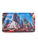 Sunshine Megastore Time Square Nyc Memory Foam Floor Mat - $15.99